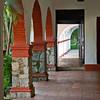 Hacienda Santa Engracia