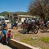 Encounter in La Encontada