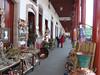 Santa Clara del Cobre, Michoacan