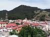 Pinal de Amoles, Queretero<br /> Hwy 120, Jalpan to San Juan del Rio road