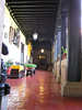 Hotel Mansion Inturbe, Patzcuaro, Michoacan