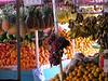 Market<br /> Los Reyes del Salgado, Michoacan