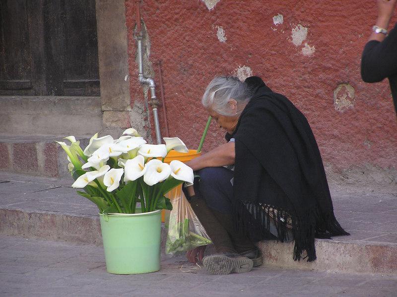 Guanajuato, Guanajuato