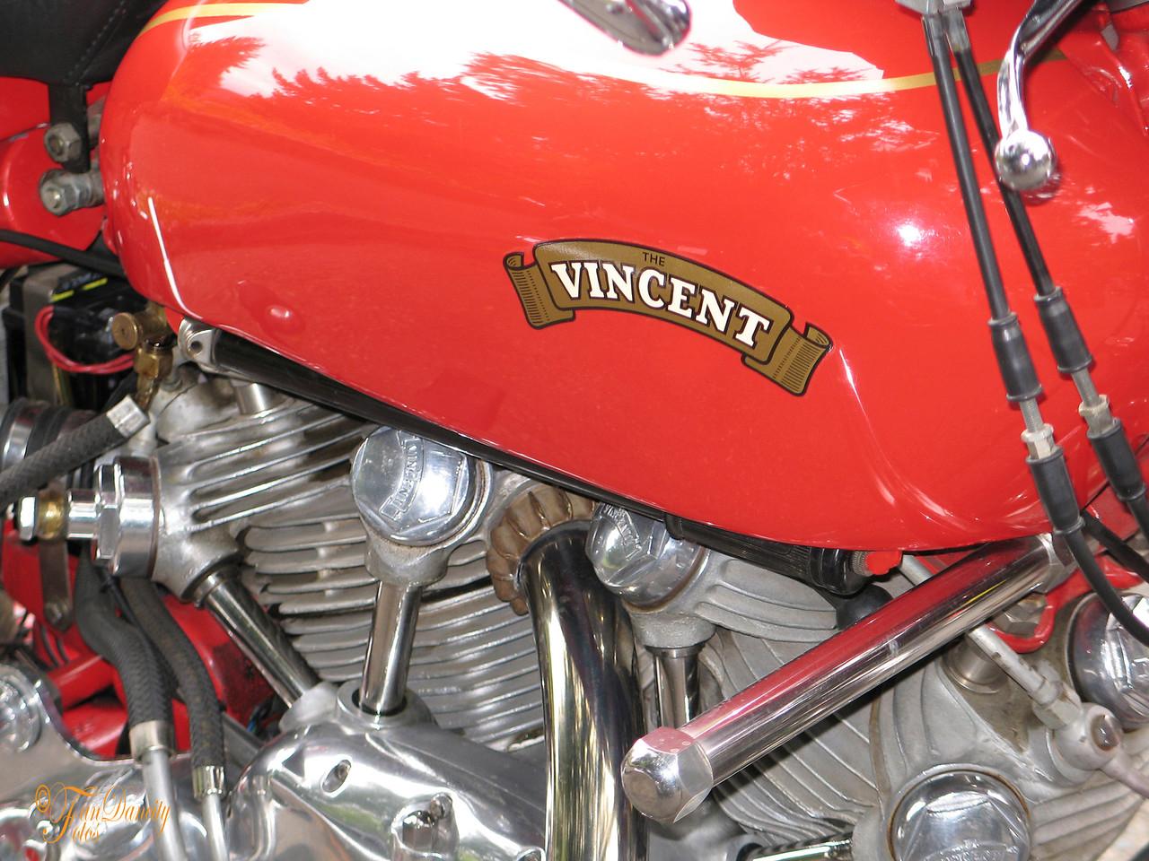Red_Vinnie copy