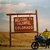 CO  Colorado  nov 6, 2007,  Pict0003-1