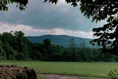 Catskills, Green County, NY
