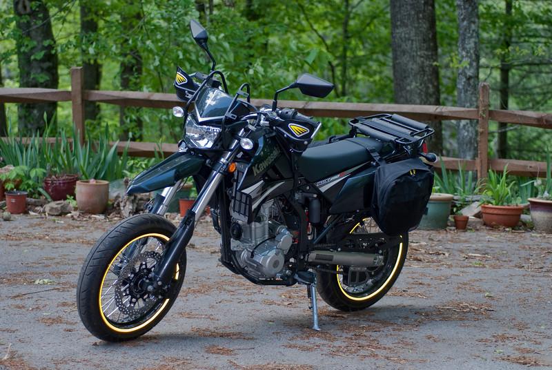 2009-KLX250SF-20100425-1