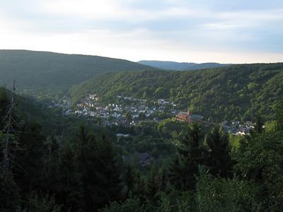 Eifel 2010-7