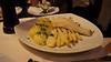 Restaurant Gusto<br /> Spargel