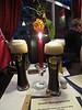 Franziskaner Hefe-Weisse Dunkel<br /> (waarom heet het dan nog een Weissen?)