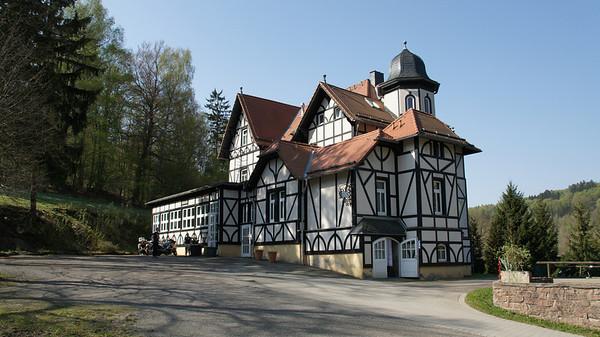 http://www.landhotel-waldblick.com/