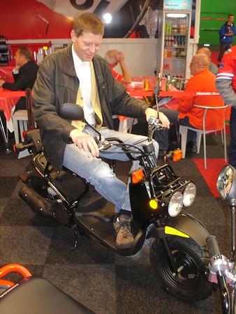 MotoRai 2004