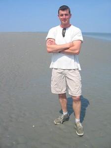 Strandjutter Arnold