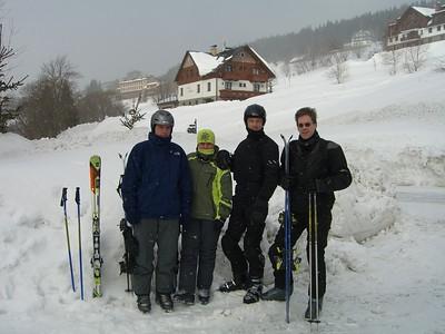 TSJEK 2006