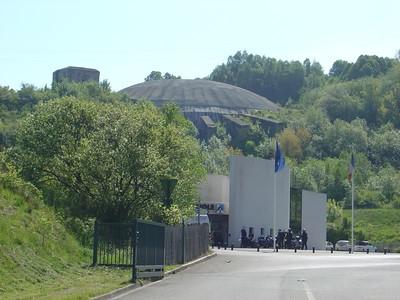 Normandie 2005