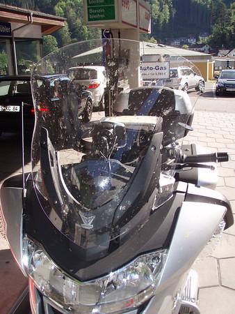 Zwarte Woud 2008