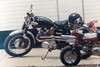 500 Triumph b