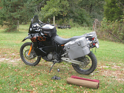 Moto's