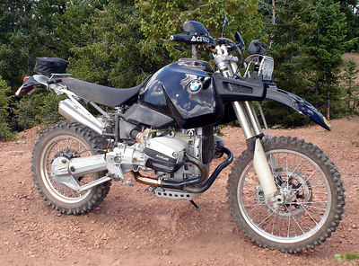 motozilla