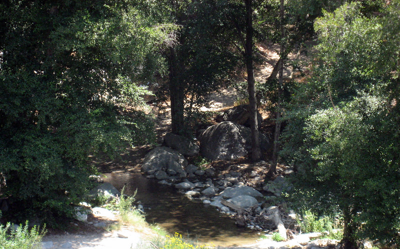 Skinny dipping swimming holes opinion