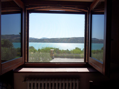 Una finestra sul Mukken