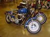 MMCOA 2003 National,