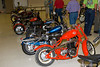 MMCOA 2005 National, Seguin Texas