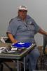 Roy Stone. Former Dealer from Waco TX. Honorary Charter Member