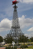 The Eifel Tower of Paris...Texas that Is!