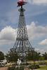 The Eifel Tower of Paris...Texas that Is!