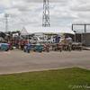 Seguin National Meet 06-04/06-08