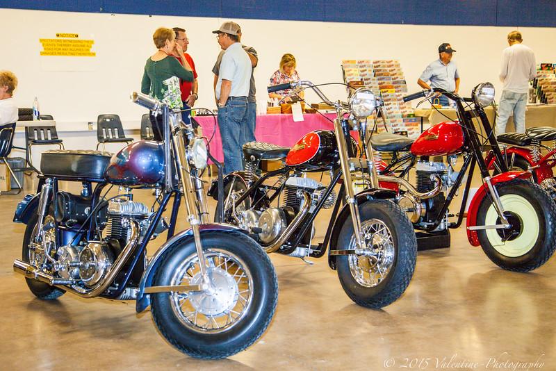 MMCOA Abilene 10-08/09-2015