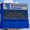 MMCOA Brownwood 06-24/25-10