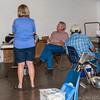 MMCOA Nationals Abilene 06-20/22-13