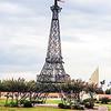 MMCOA Paris Oct 20/21 2016