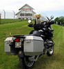 Road America <br /> Elkhart Lake, WI