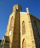 ST MARY'S CHURCH<br /> Burlington, WI