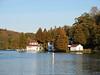 Vintage Summer Cottage <br /> <br /> Elkart Lake, WI