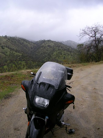 My Motorcycle Pix