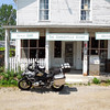 Sadly, the oldest continuously open rural general store in the state was now out of business.