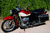 "72 Moto Guzzi Eldorado<br /> <br /> read the whole story.. <a href=""http://tinyurl.com/yqm5tg"">http://tinyurl.com/yqm5tg</a> (redirects to my blog)..."