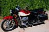 "72 Moto Guzzi Eldorado<br /> <br /> read the whole story.. <a href=""http://tinyurl.com/yqm5tg"">http://tinyurl.com/yqm5tg</a> (redirects to my blog)..."