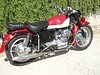 72 Guzzi, off-side