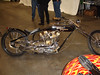 NE Motorcycle Expo Somerset NJ Feb 2006 :