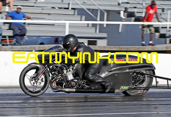 4.60 Pro Ultra 2016 NHDRO
