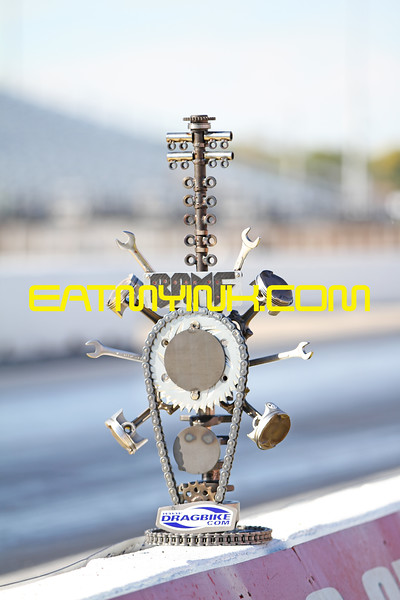 BAMF_NHDROsept14_0695