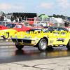 Corvettes_NHDROmay14_3444cropHDR