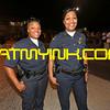 cops_NHDROlouisville15_3986