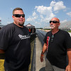 Towner_Stotz_NHDRO_Indy_Aug18_1035