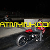 Hoke_NHDROlouisville15_4049crop